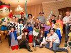 Скачать бесплатно фотографию  Детские праздники в Москве! Аниматоры! 33894301 в Москве