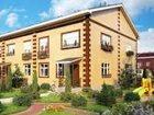 Новое фотографию Строительство домов Построим коттедж 33898242 в Москве
