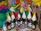 Смотреть фотографию  Необычные подарки с фотографиями 33942854 в Москве