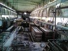 Фотография в Недвижимость Коммерческая недвижимость Сдается производственное здание цеха общей в Москве 202000