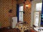 Фотография в   Продается часть дома в исторической части в Егорьевске 1250000