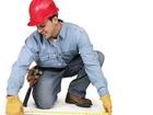 Фото в Строительство и ремонт Другие строительные услуги 89253423585 Монтажом систем вентиляции занимаемся в Москве 0