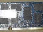 Фото в   Продам серверную Память HP DDR3 8GB Third в Москве 0