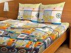 Скачать бесплатно изображение Разное Продам все виды текстиля 33980035 в Иваново