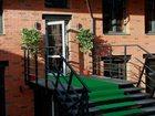 Изображение в Недвижимость Аренда нежилых помещений Апартаменты под Ваш бизнес в клубной резиденции в Москве 120000