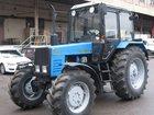 Скачать фото Трактор Трактор МТЗ 920, 2 Беларус 34025090 в Москве