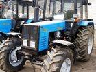 Новое foto Трактор Трактор МТЗ 1025, 2 Беларус 34025114 в Москве