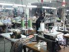 Свежее фото Пошив, ремонт одежды Услуги пошива на постоянной основе 34036538 в Москве