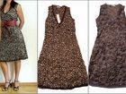 Фото в Одежда и обувь, аксессуары Женская одежда Продам новые платья итальянского бренда Agatha в Москве 0
