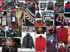 Просмотреть foto Разное Прокат одежды, костюмов и вещей для вечеринок 90-х 34128149 в Москве