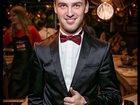 Увидеть изображение  Ведущий anti Тамада на свадьбу праздник Новый год номер 1 34145189 в Москве