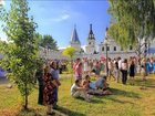 Увидеть фотографию Туры, путевки Туры по России для групп и индивидуальных туристов 34153529 в Москве