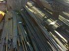Фотография в   Срочно продам со склада остатки калибровки в Москве 18