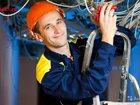 Просмотреть фото  Электромонтажные и электротехнические работы любой сложности, Услуги электромонтажа, электропроводка в квартире и офисе, замена и ремонт электропроводки, 34154130 в Москве