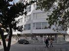 Новое фотографию  Аренда торговой площади 601 кв, м, От собственника, Без комиссии, 34286428 в Севастополь