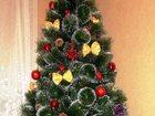 Свежее foto Разное Распродажа искусственных новогодних ёлок! 34287050 в Севастополь