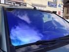 Изображение в   Защитите свой автомобиль с помощью современной в Москве 11400