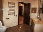 Новое фото  Ремонт ванных комнат и санузлов 34356667 в Каменск-Уральске
