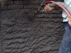 Изображение в Строительство и ремонт Разное Эта установка предназначена для распыления в Москве 149000