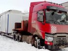 Свежее фотографию  Блок-контейнеры технологические 34368623 в Москве