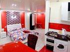 Смотреть foto  Квартира на сутки 34378126 в Воронеже