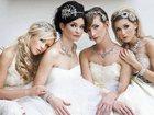 Фотография в   Свадьба – это самый счастливый и главный в Москве 111