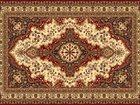 Скачать фотографию  Ковер Agnella, Isfahan, Almas amber, 34382112 в Москве