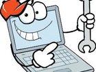 Уникальное изображение Ремонт компьютеров, ноутбуков, планшетов Ремонт ноутбуков и нетбуков от 4 лет со дня покупки 34382956 в Пятигорске
