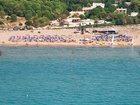 ����������� �   Kalogria Beach Hotel 3*   ������� ����������, � ������ 100�000
