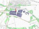 Смотреть foto Земельные участки Участок под ИЖС 34397366 в Хабаровске