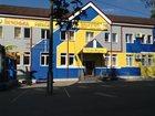 Фотография в   торговое ОСЗ, ПСН, нежилое помещение, здание в Фрязино 49000000