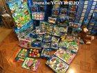 Скачать бесплатно foto  Распродажа новых детских игрушек в связи с закрытием магазина 34411988 в Москве
