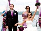 Скачать изображение  Обучение с нуля и работа на свадьбах Москвы 34456941 в Москве