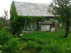 Скачать бесплатно фото  продается участок в черте г, Красноармейск 34475340 в Красноармейске
