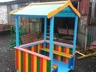 Фото в Для детей Детские игрушки Компания Кови плюс изготовит прекрасный подарок в Москве 17000