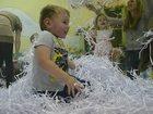 Свежее фотографию  Детский центр с прибылью до 29 000 р 34498943 в Вологде