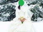 Скачать бесплатно фото Свадебные платья Продам свадебное платье принцессы 34531157 в Москве
