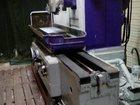 Фотография в   Токарные работы:  - Шлифование ГБЦ и БЦ  в Чите 100