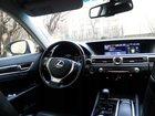Увидеть фото  Аренда Lexus GS с водителем, 34581903 в Москве
