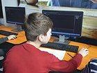 Новое фотографию Курсы, тренинги, семинары Компьютерные курсы 34581907 в Москве