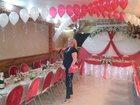 Свежее фотографию  Тамада на вашу свадьбу в Москве -ведущая Татьяна, 34592719 в Москве