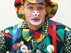 Скачать бесплатно изображение  Клоун Олежка для миллиона улыбок 34593327 в Москве