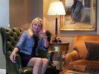 Фото в Недвижимость Зарубежная недвижимость Психолог Лондон, Великобритания. Консультация в Москве 0