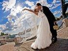 Скачать бесплатно изображение  Антикризисная «Свадьба под ключ» 34665690 в Москве