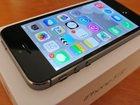 ���� �   iPhone 5S 16 gb/ 32gb/64gb black/silver /gold � ������ 19�300