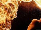 Смотреть foto  Незабываемое огненное шоу FireFox 34683801 в Москве