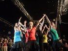 Фото в   Школа спортивных и социальных танцев Teaghlach в Москве 0