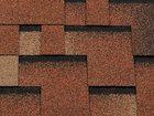 Изображение в Строительство и ремонт Строительные материалы Хотите красивую, надежную и долговечную крышу в Москве 213