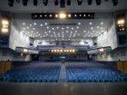 Скачать бесплатно фото Организация праздников аренда концертного зала 34752281 в Москве