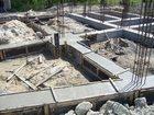Скачать бесплатно foto  Фундаменты, отмостки и любые бетонные работы в Кирове по всей Кировской области 34769840 в Кирове